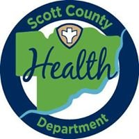 Scott County Health Department