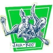 Java-Roo & Fells Fudge