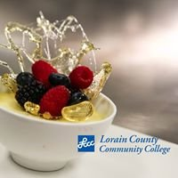 LCCC Culinary Arts