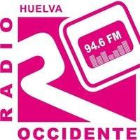 RADIO OCCIDENTE HUELVA