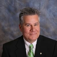 Joseph W. Hughes, Coldwell Banker Town & Country Properties