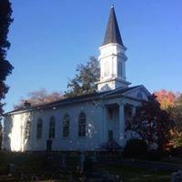 Trucksville United Methodist Church