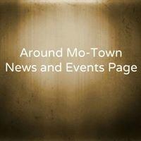 Around Mo-Town