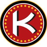 Kallet Theater