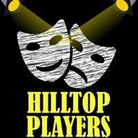 Framingham State Hilltop Players