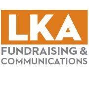 LKA Fundraising & Communications