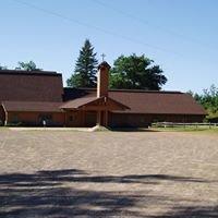 Pioneer Lake Lutheran Church