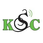 Kim Swisher Communications LLC