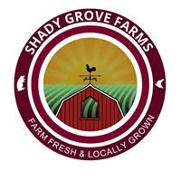 Shady Grove Farms