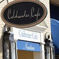 Coldwater Cafe