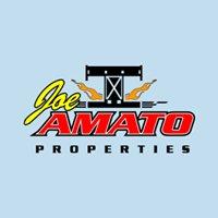Joe Amato Properties
