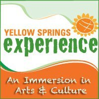 Yellow Springs Experience