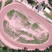 Eagle River Speedway