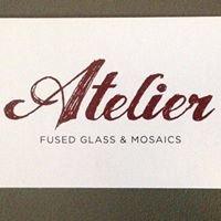 Atelier Glass Studio & Gallery