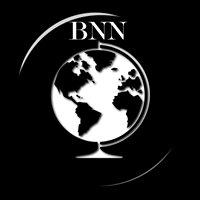 Black News Network