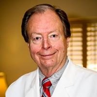 Dr. Sheard A. Ber, DDS General & Cosmetic Dentistry
