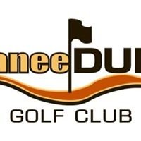 Kewanee Dunes Golf Club