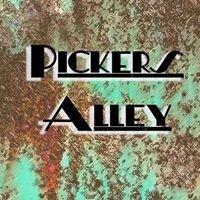Picker's Alley