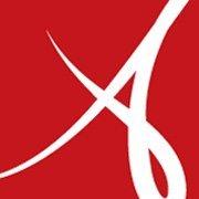 Radio Arts Foundation - Saint Louis