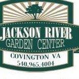 Jackson River Garden Center