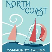 North Coast Community Sailing