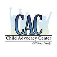 Child Advocacy Center of Oswego County