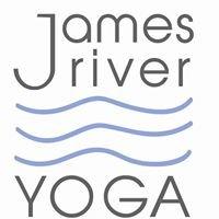 James River Yoga, LLC