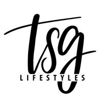 TSG Lifestyles