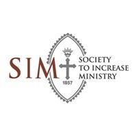 SIM - Society for the Increase of the Ministry