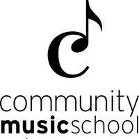 Community Music School of Webster University
