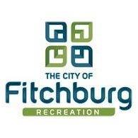 Fitchburg Recreation