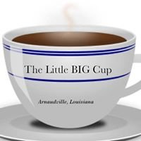 The Little Big Cup