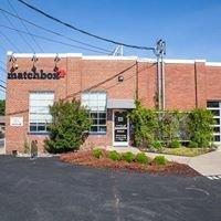 Matchbox Realty & Management Services Inc.