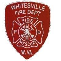 Whitesville Fire Department