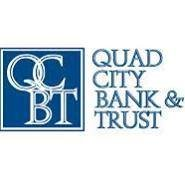 Quad City Bank & Trust