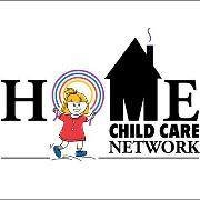 Home Child Care Network - Quad Cities