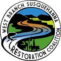 West Branch Susquehanna Restoration Coalition