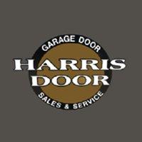 Harris Door