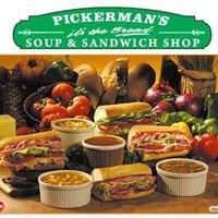 Pickerman's