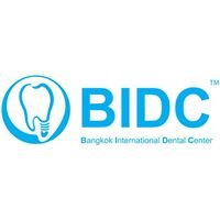 Bangkok International Dental Center (BIDC)