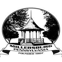 Millersburg Borough Inc.