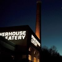 Powerhouse Eatery