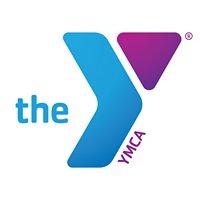Sunbury YMCA