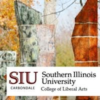 College of Liberal Arts - Southern Illinois University