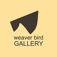 Weaver Bird Gallery