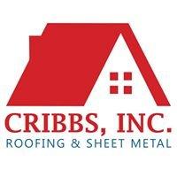 Cribbs, Inc.