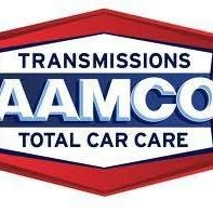 AAMCO of Pottsville Total Car Care