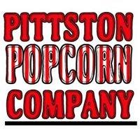 Pittston Popcorn Co.