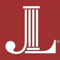 Junior League of Scranton