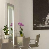 Chez Loulou Salon & Spa